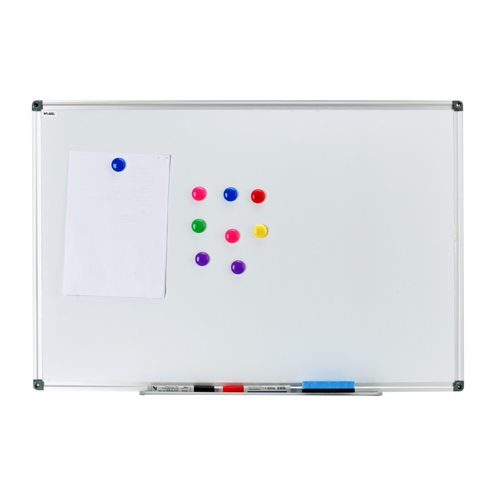 Magnetic Notice Boards Myra Glass